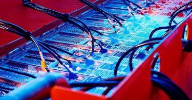 Оперативну пам'ять DDR5 для геймерів розженуть до 10 000 МГц