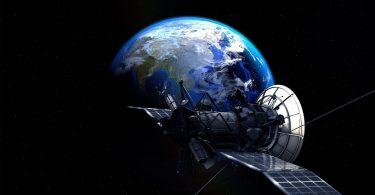 Китай запустив перше «розумне» виробництво малих супутників