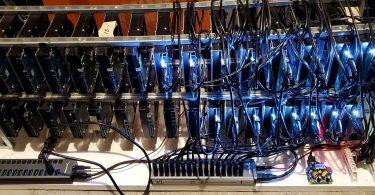 Криптовалюта Chia виводить SSD з ладу всього за 40 днів