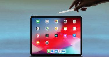 Названий серйозний недолік нового iPad c дисплеєм mini-LED