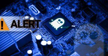 Нові вразливості загрожують продуктивності мільйонів процесорів Intel і AMD