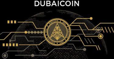 Дубай запускає власну криптовалюту - DubaiCoin