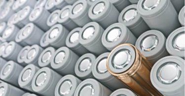 В Австралії створили новий вид акумуляторів. Вони заряджаються в 60 разів швидше за літій-іонні