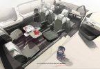 Тизер Volkswagen Transporter 7