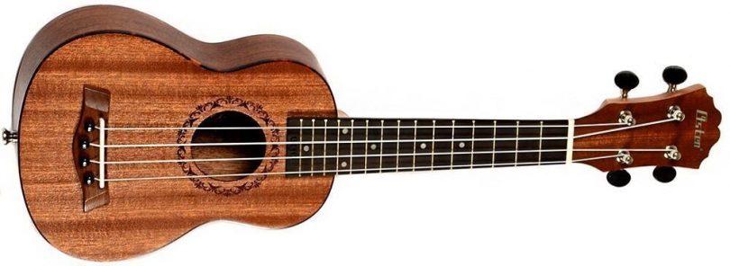 гітара дитяча