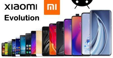 Фанати Xiaomi попросили компанію доопрацювати оболонку MIUI