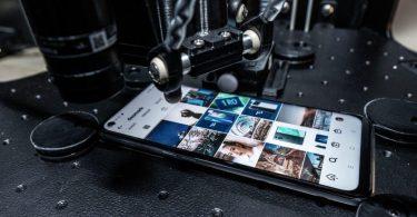 Експерти DxOMark склали рейтинг автономності смартфонів