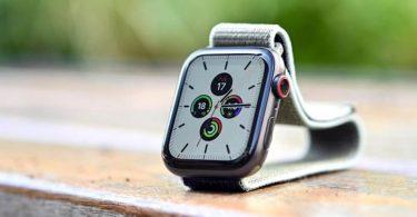 Apple Watch врятували життя людині, яка втратила свідомість