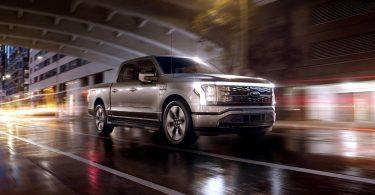 Ford планує показувати рекламу всередині автомобілів