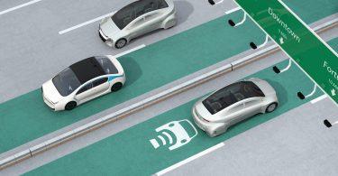 Вирішено головну проблема електромобілів - низька автономність