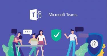 Відеочат Microsoft Teams отримав безкоштовну сімейну версію