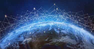 Аналітики: користувачам досить інтернету 100-300 Мбіт / с