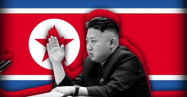 У Байдена заявили про нову політику щодо КНДР