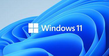 Microsoft уточнила умови безкоштовного оновлення до Windows 11