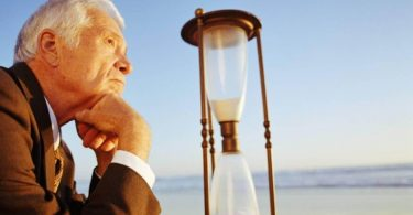 Медики зуміли збільшити тривалість життя на 23%