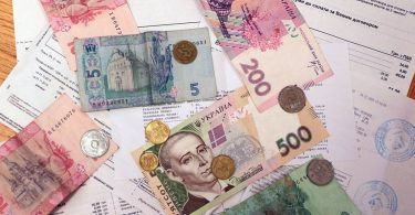 Тарифи будуть рости на 20% на місяць: до зими платіжки поважчають вдвічі