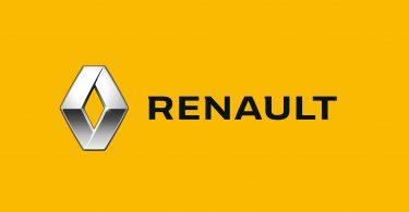 Renault звинувачують в махінаціях з дизельними двигунами