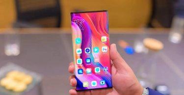 Названі пристрої Xiaomi, які отримають Android 12