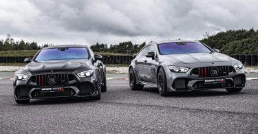 У Європі запропонували заборонити рекламу машин з бензиновими і дизельними двигунами