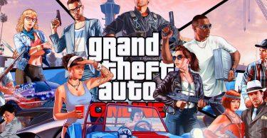 Rockstar відключить сервери GTA Online на старих консолях