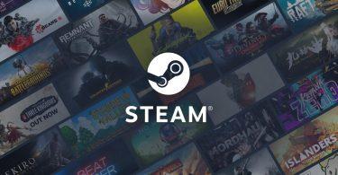Дороге задоволення. Журналісти назвали найдорожчий аккаунт в Steam