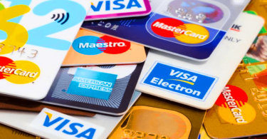 Слух: Mastercard закриває один з своїх брендів по всьому світу