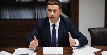 Роман Лещенко