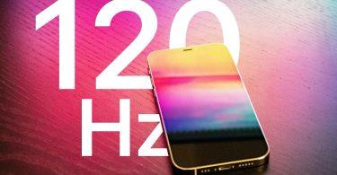 Apple iPhone 14