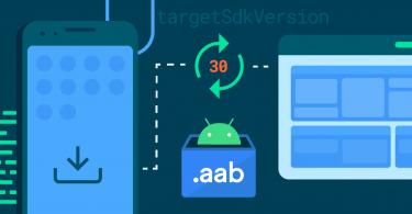 Android App Bundles