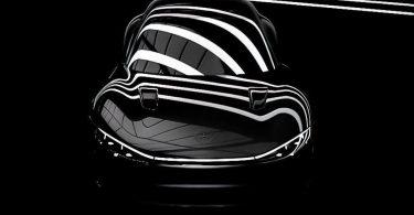 Mercedes-Benz показав електрокар з запасом ходу 1200 кілометрів