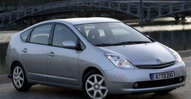 Рейтинг автомобілів, які власники не хочуть продавати навіть через 15 років