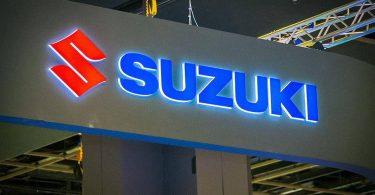 Стало відомо, коли Suzuki почне випускати електрокари