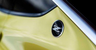 Спорткар Nissan отримає «заряджену» версію Nismo