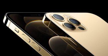 Apple: iPhone може виявляти депресію і тривогу користувача