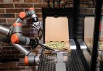 Pazzi Pizzeria