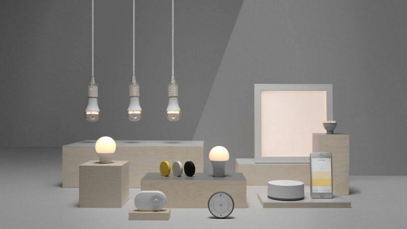 Преимущества светодиодного освещения в доме
