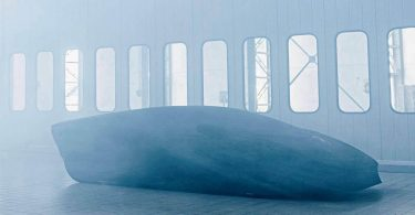 Lamborghini випустить суперкар в стилі Countach