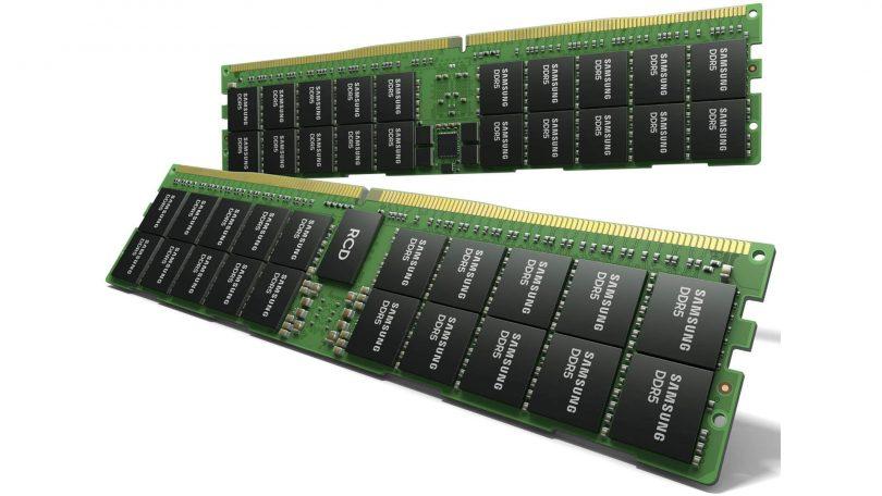 DDR5-7200