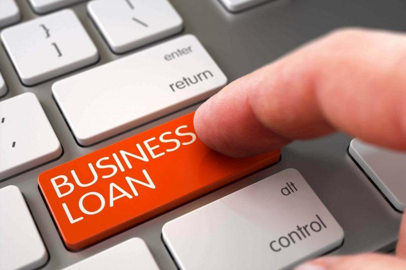 кредиты для бизнеса
