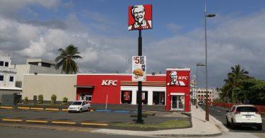 Дослідники назвали найшвидші ресторани для водіїв