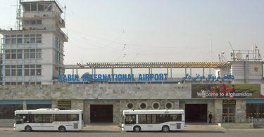 Блінкен: Дедлайнів щодо евакуації з Кабула немає
