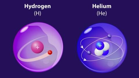 Термоядерний синтез