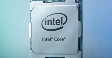 Intel 12-го