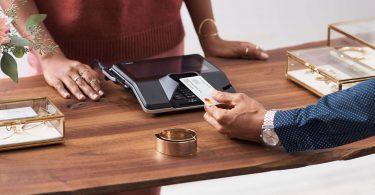 Пішла епоха: Mastercard відмовиться від банківських карт із магнітною смугою
