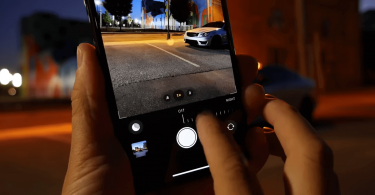 iOS 15 виправить роботу спірної функції камери iPhone