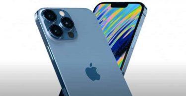 Bloomberg: нові iPhone отримають подекранние Touch ID і Face ID