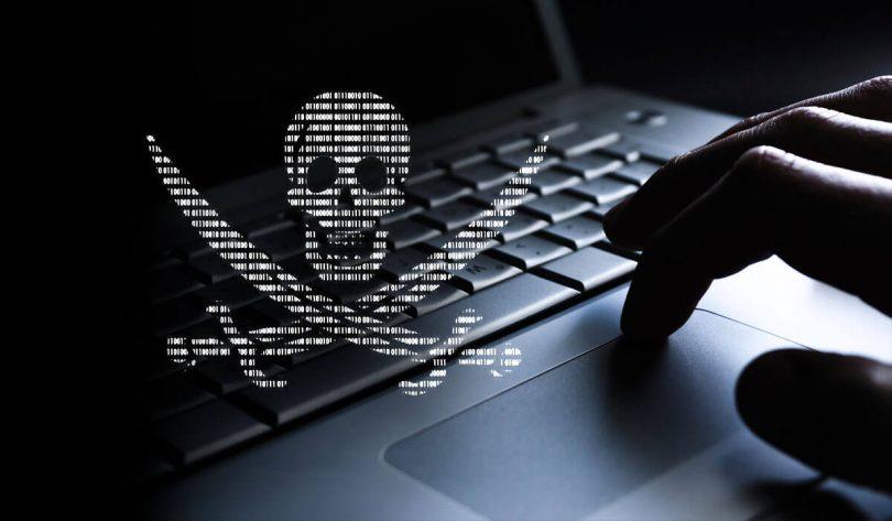Інтернет-пірацтво