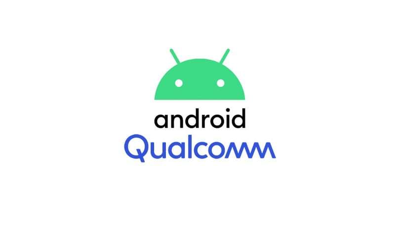 Android and Qualcomm