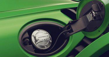 Porsche будує завод з випуску синтетичного палива