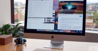 Десктопний Apple App Store стрімко втрачає популярність у розробників